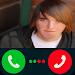 Download Call From Shane Dawson games 0.3 APK