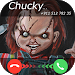 Download Call From The Killer Chucky 1.0 APK