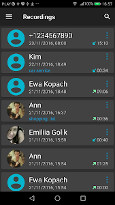 Download Call Recorder 14.9 APK