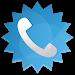 Download Automatic Phone Calls Recorder 1.10.6 APK