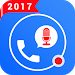 Download Call recorder 24.0 APK