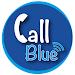 Download CallBlue 2.1.6 APK