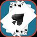 Download Callbreak - Ghochi 1.0.8 APK