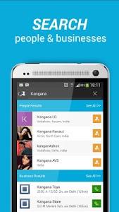 Download Caller ID, Block Calls & texts 5.1.1 APK
