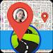 Download Caller ID & Mobile Locator 5.0 APK