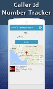 Download True Id Name & Address 1.0 APK