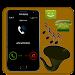 Download Caller Name Announcer 3.0 APK