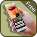 Download Caller Name Announcer , speaker and caller id pro 3.2.9 APK