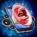 Download Caller Name Ringtone 2.2 APK