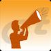 Download Caller Name Speaker 2.3 APK