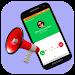 Download Caller Name & SMS Speaker 1.0.0 APK