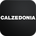 Download Calzedonia Official App 1.9 APK