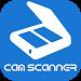 Download Cam Scanner 3.0 APK