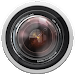 Download Cameringo+ Filters Camera 2.8.28 APK