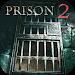 Download Can you escape:Prison Break 2 10 APK