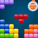 Download Candy Block 23 APK