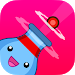 Download Candy Bullet 1.0 APK