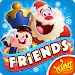 Download Candy Crush Friends Saga 1.5.7 APK