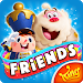 Download Candy Crush Friends Saga 1.0.9 APK