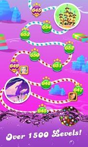 Download Candy Crush Soda Saga 1.125.2 APK