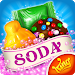Download Candy Crush Soda Saga 1.125.2 APK