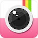 Download Candy Selfie Camera - Kawaii Photo,Beauty Plus Cam 3.0.8 APK