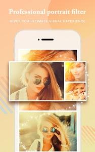 Download Selfie - Enstyle 2.0.6 APK