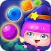 Download Candy Witch 1.1.7 APK