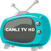 Download Canlı Tv HD 1.0 APK