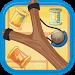 Download Cans knockdown : Slingshot 1.0.2 APK