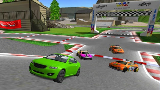 Download Car Driving Sim 1.4 APK