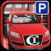 Download Car Parking Experts 3D 3.5 APK