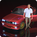Download Car Parking Simulator: E30 1.07 APK