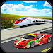 Download Train vs Car : Super Racing 1.9 APK