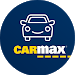 Download CarMax – Cars for Sale: Search Used Car Inventory  APK