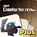 Download Card Creator for CR - Plus V1.1.4 APK