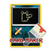 Download Card Maker︰Pokemoon 1.4.4 APK