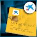 Download Cards 1.2 APK