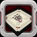 Download Carrom Board 3.4.0 APK