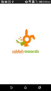 Download Rabbit Rewards 3.6.6 APK