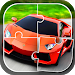 Download Cars Jigsaw Puzzle Game  APK