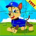Download Cartoon Kids Jigsaw Puzzle 1.0.1 APK