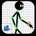 Download Cartoon Maker : Video & GIFs Creator 2.1.4 APK