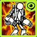 Download Cartoon Wars: Gunner+ 1.1.1 APK