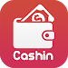 Download Cashin Rewards - Earn Paypal Cash & Gift Cards 1.8.2 APK