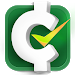 Download Casho - auctions and raffles 0.118.234 APK
