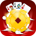 Download Casino Digital - Game danh bai 4.0.2 APK