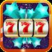 Download Classic Casino Slot Machine 2.20 APK