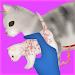 Download Cat Pregnancy Surgery 2 3.0 APK
