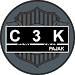 Download Cek Pajak Kendaraan 0.2.7 APK